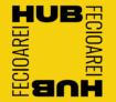 Fecioarei HUB – Cursuri After Work