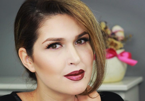 Nicoleta Barsan