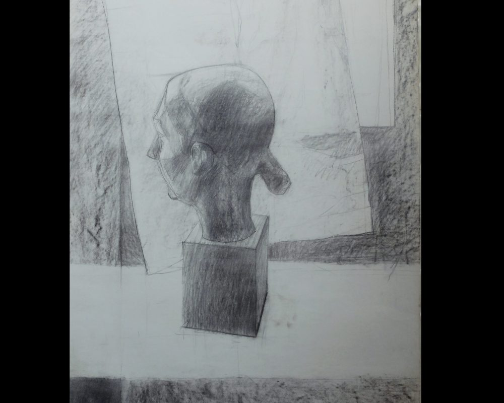 Pictura1